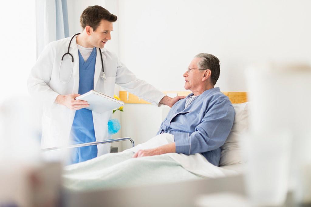 Чем занимается врач-нарколог на дому