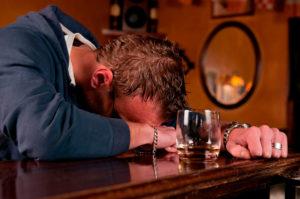 Советы нарколога - если в семье пьет муж