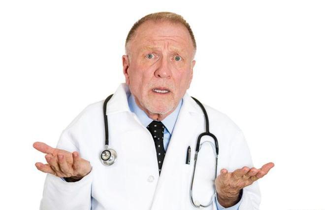 что лечит нарколог