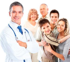 Как выбрать врача-нарколога